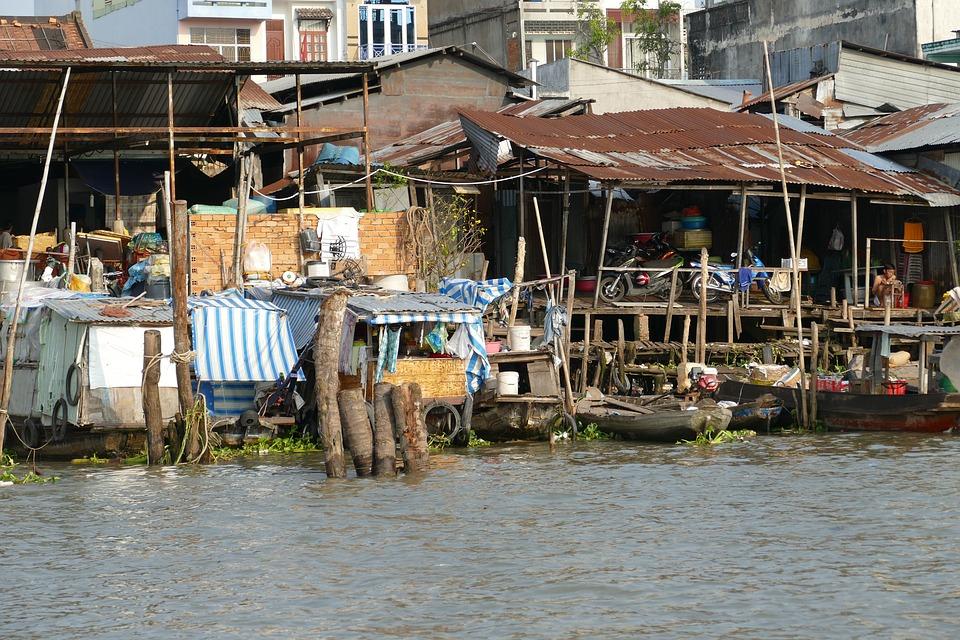 vietnam-1276917_960_720