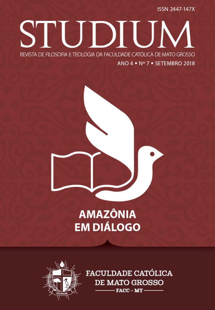 STUDIUM n7 v2 - 07 01 19 capa