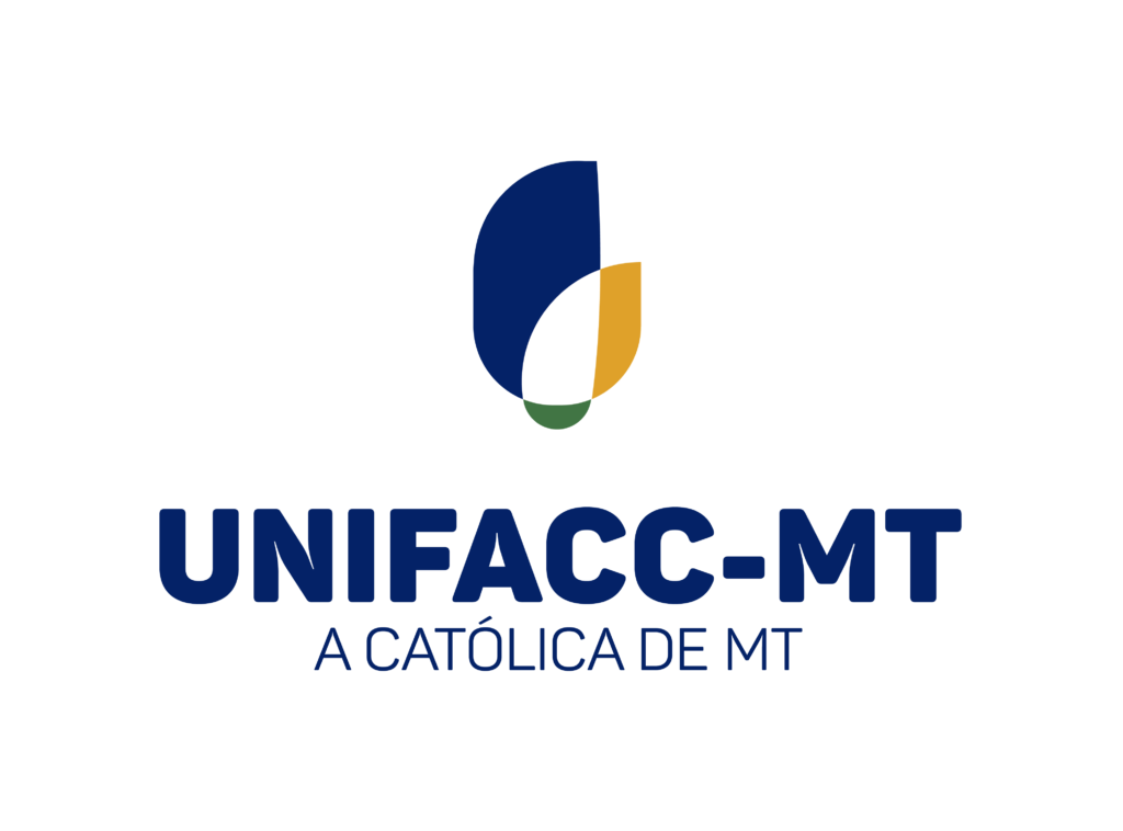 Unifacc-MT - LOGO-01