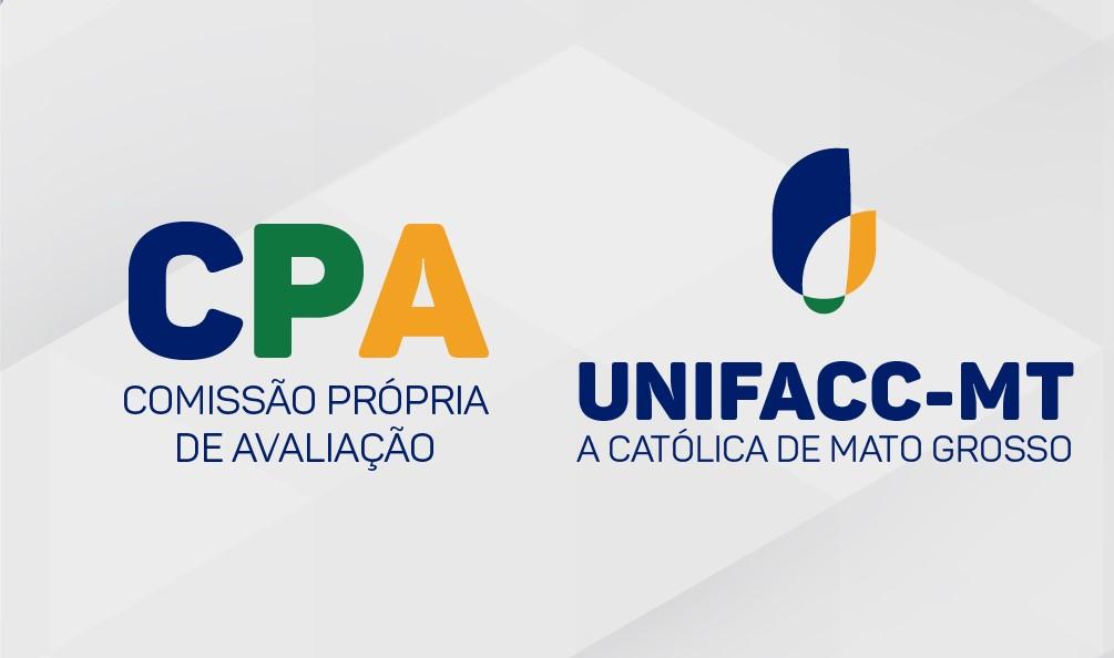Post Face e Insta - UNIFACC1